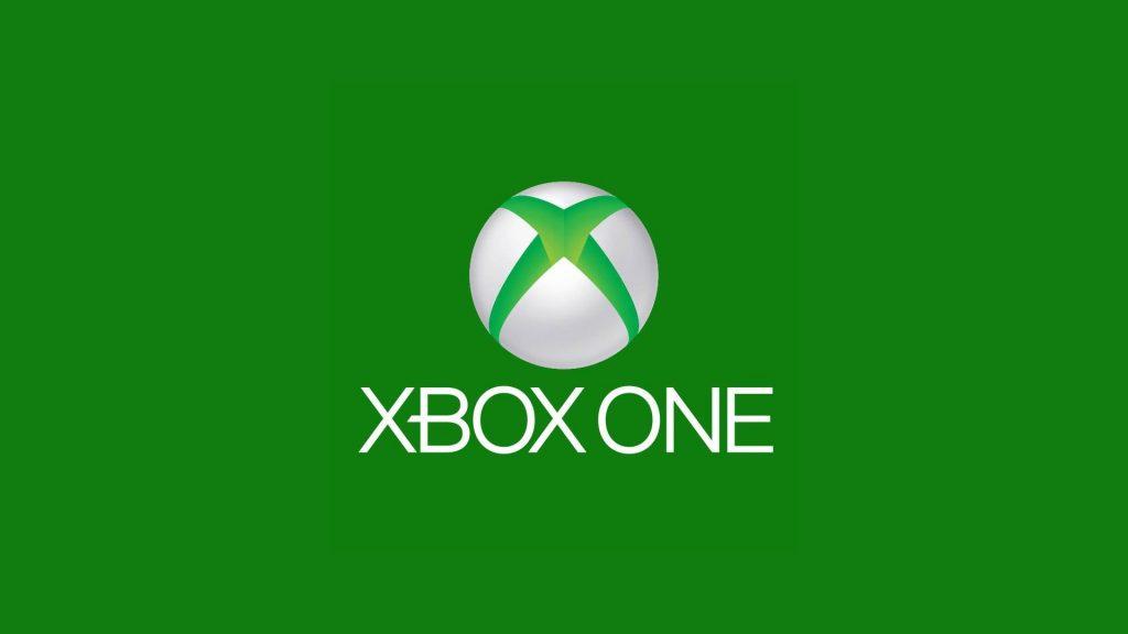 Xbox live codes free reddit