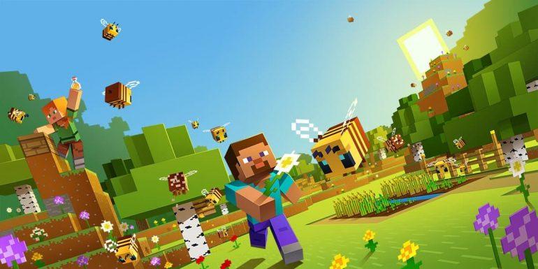 Install Minecraft mods