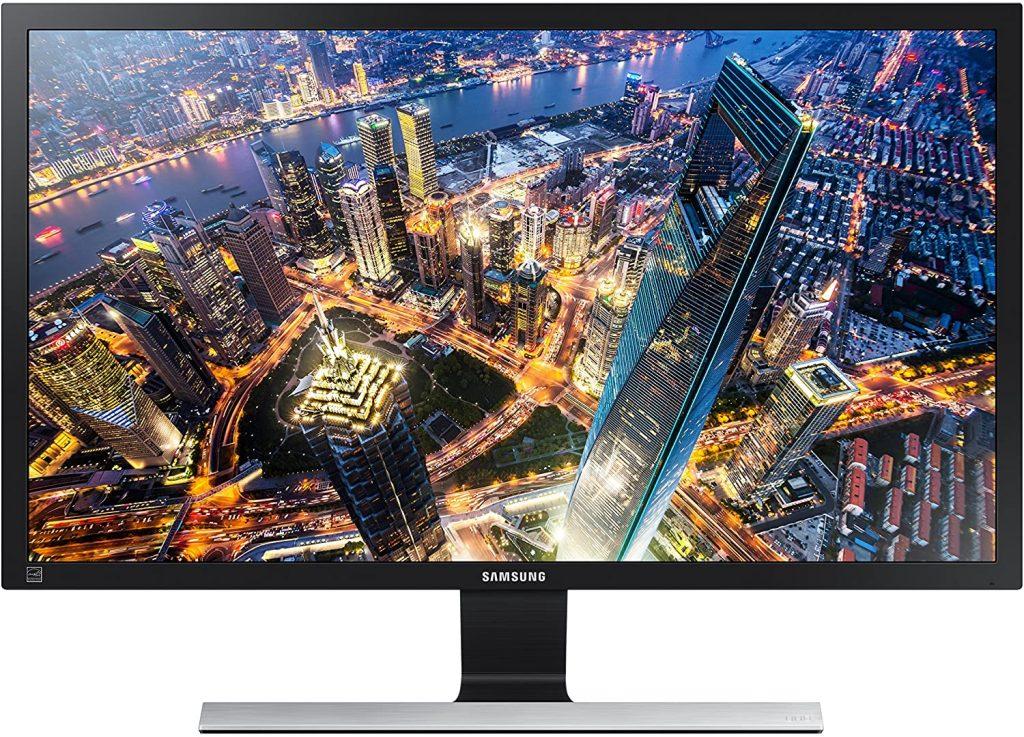 Samsung UE570