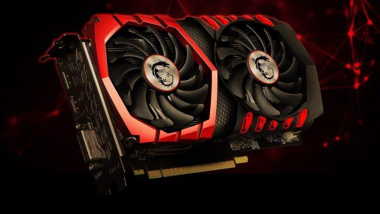 best graphics card under $300