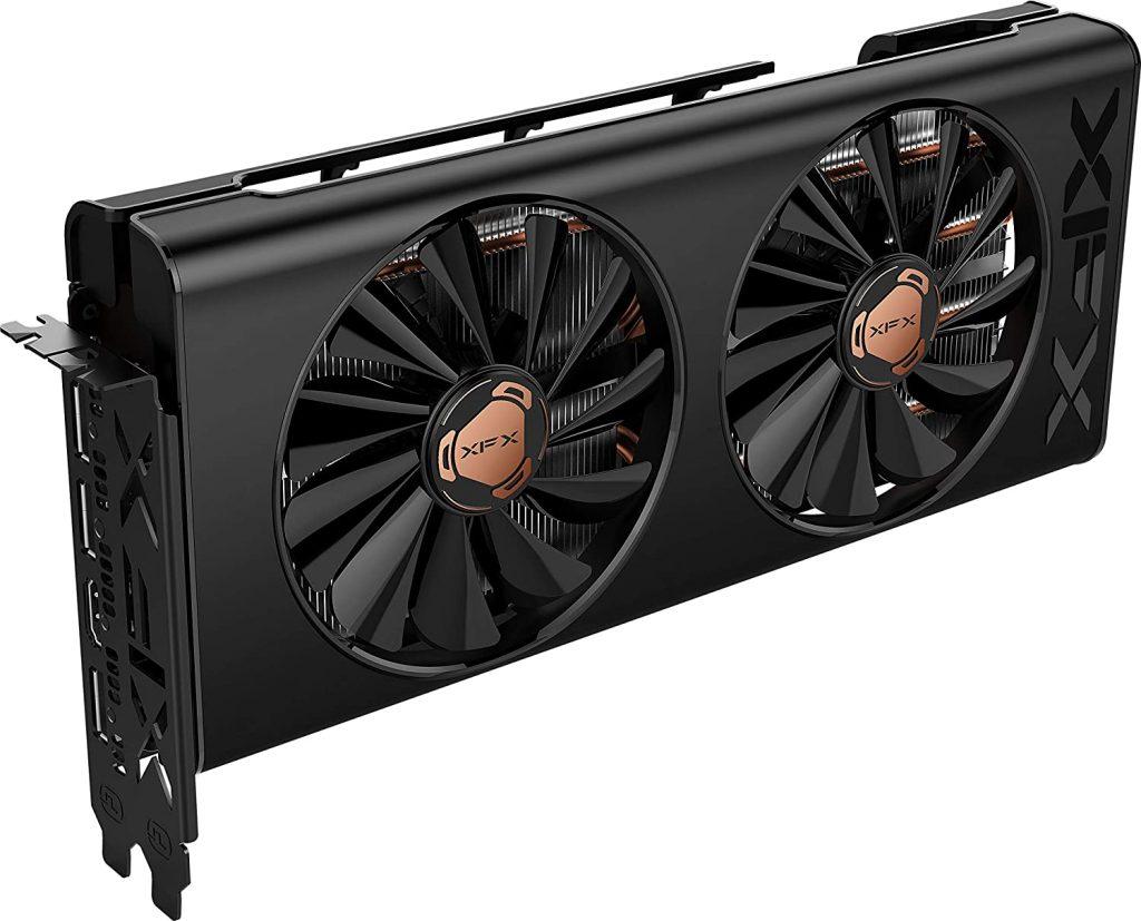 AMD Radeon 5600XT