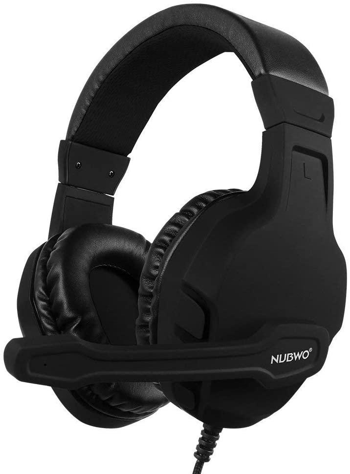 Nubwo U3
