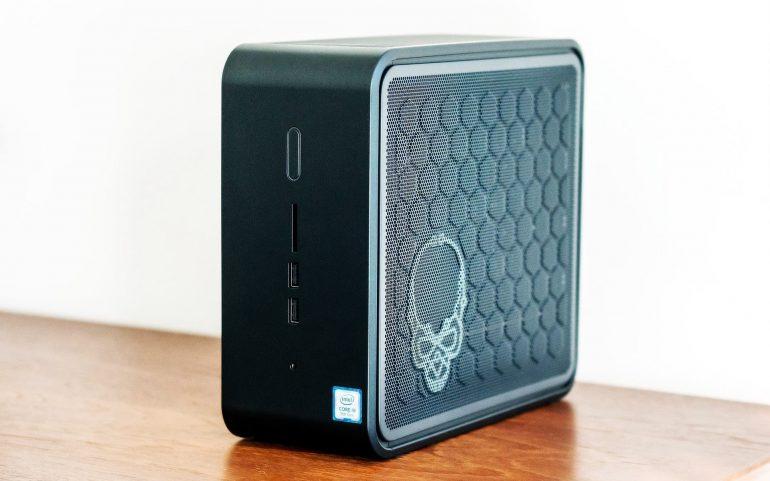 Best Mini PC
