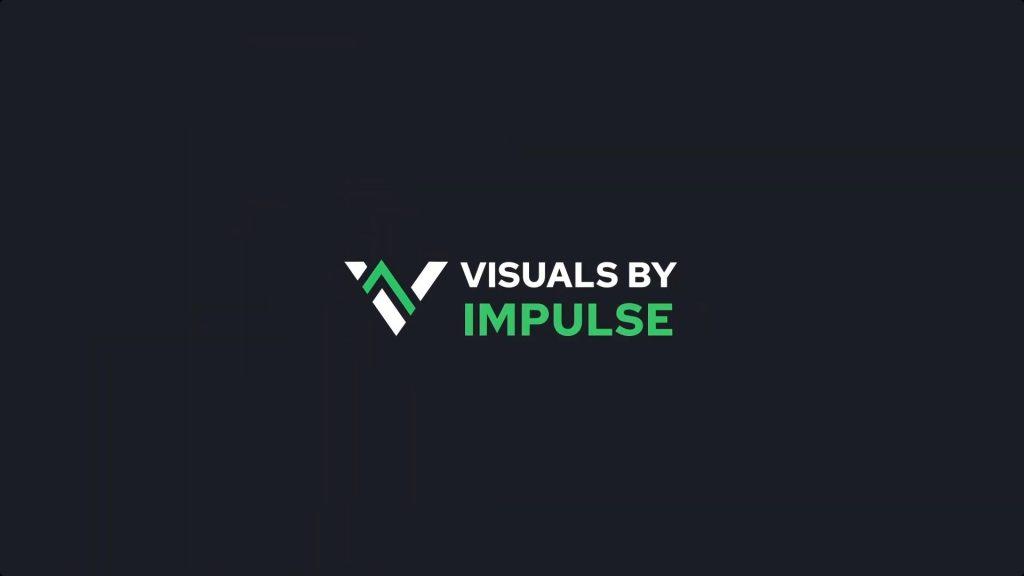 Visuals by Impulse