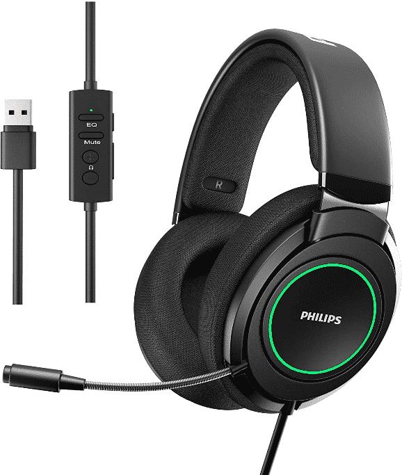 Philips Audio TAG6105