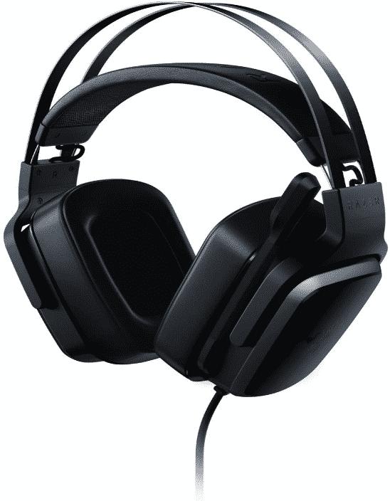Razer Tiamat v2 Gaming Headset