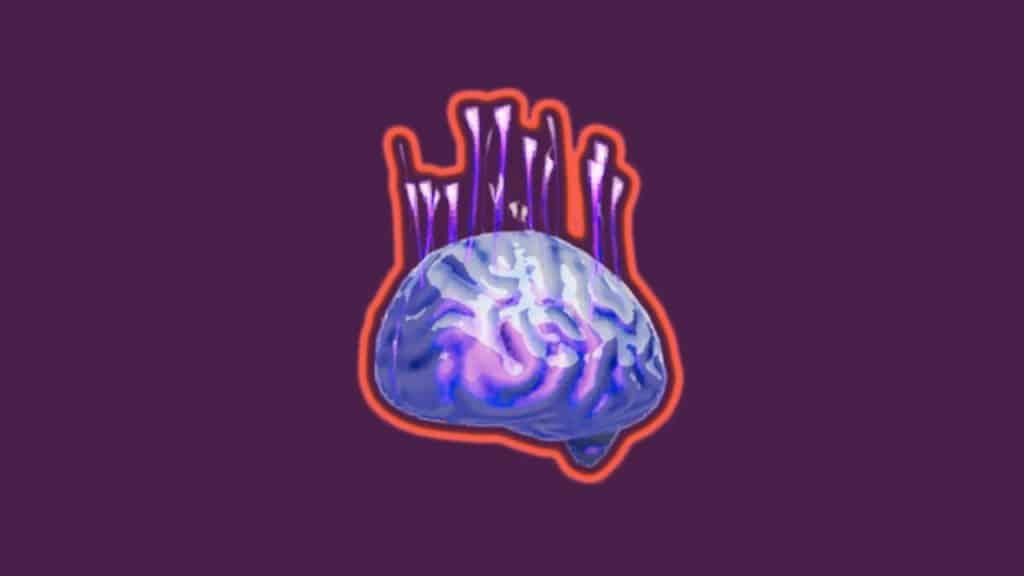 brainstalks risk of rain 2
